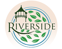 Riverside Il Official Website