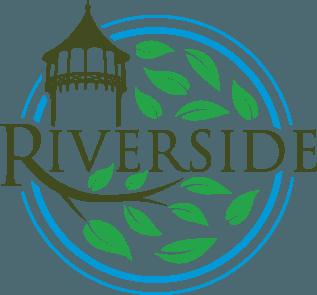 Riverside_Logo_4C