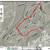 Sewer Project Detour - Barrypoint