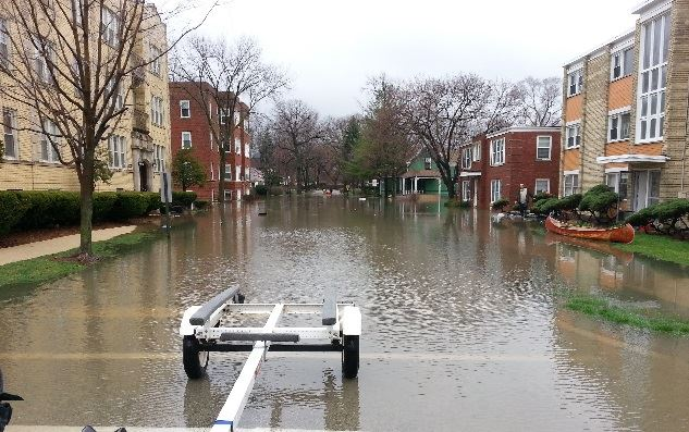 West-Avenue-Flood
