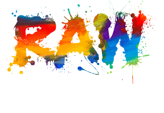 RAW Color Logo - 5-17-2017