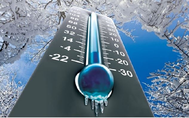 Thermometer_cold_winter_weather