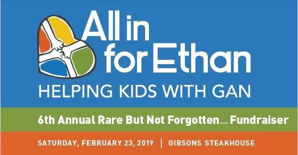 All_In_For_Ethan_Info_2019