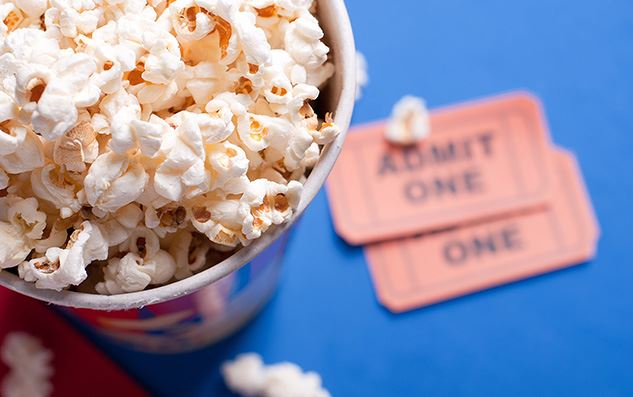 Movie-in-the-park-popcorn