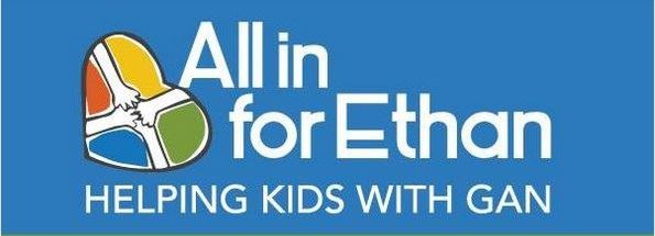 All_In_For_Ethan_Logo