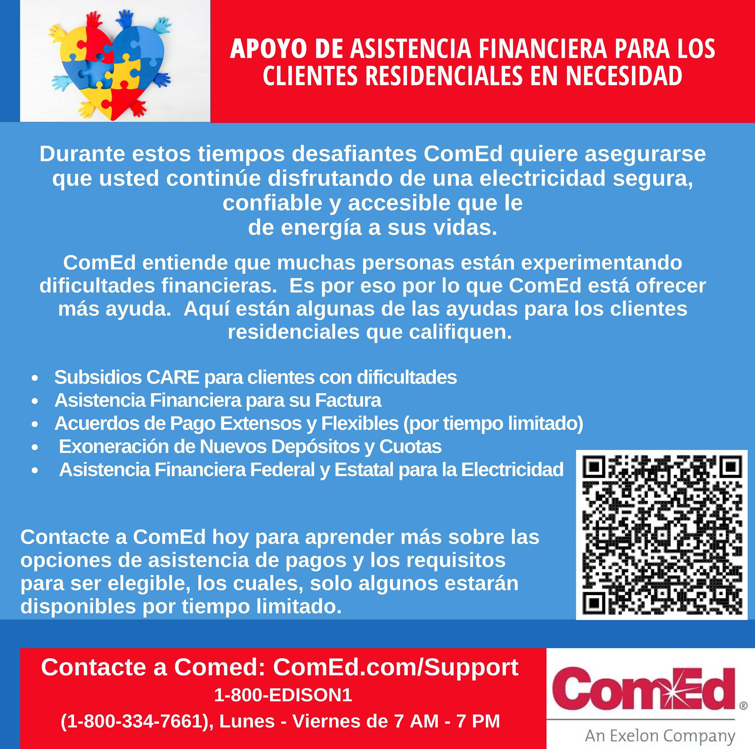 ComEd Customer Assistance During COVID-19 - 7-10-2020_Page_2