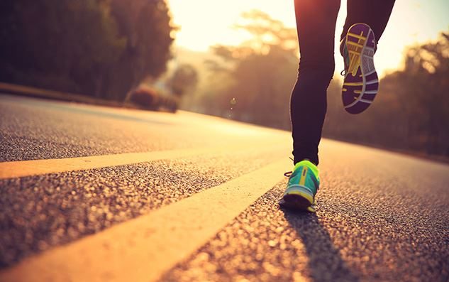 young-fitness-woman-runner-athlete-running-at-road