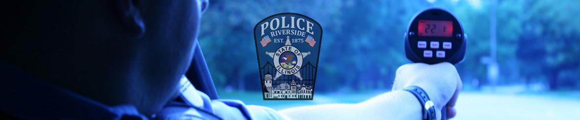 Police | Riverside, IL