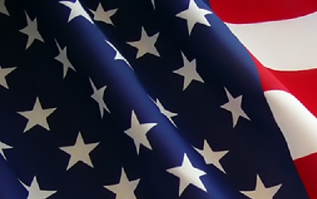 American Flag Stars.png